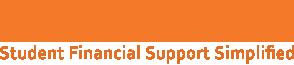 PayMyStudent Logo